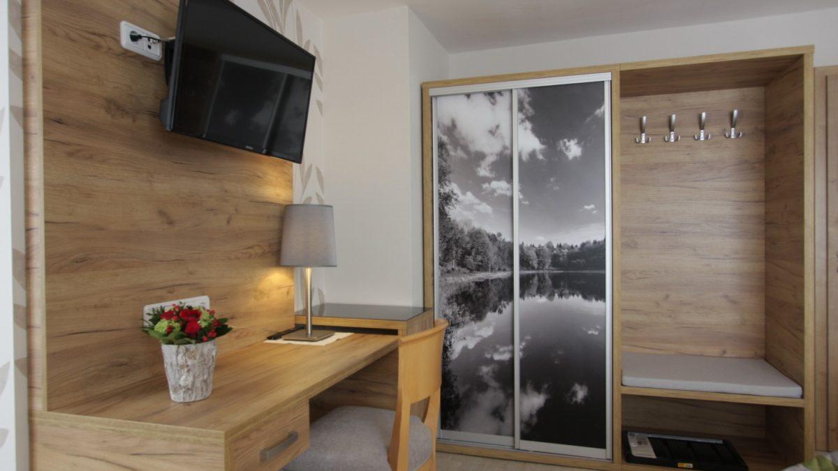 Eichelhäher Doppelzimmer 15 (3).JPG