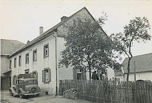 1868 Gasthof Schneider
