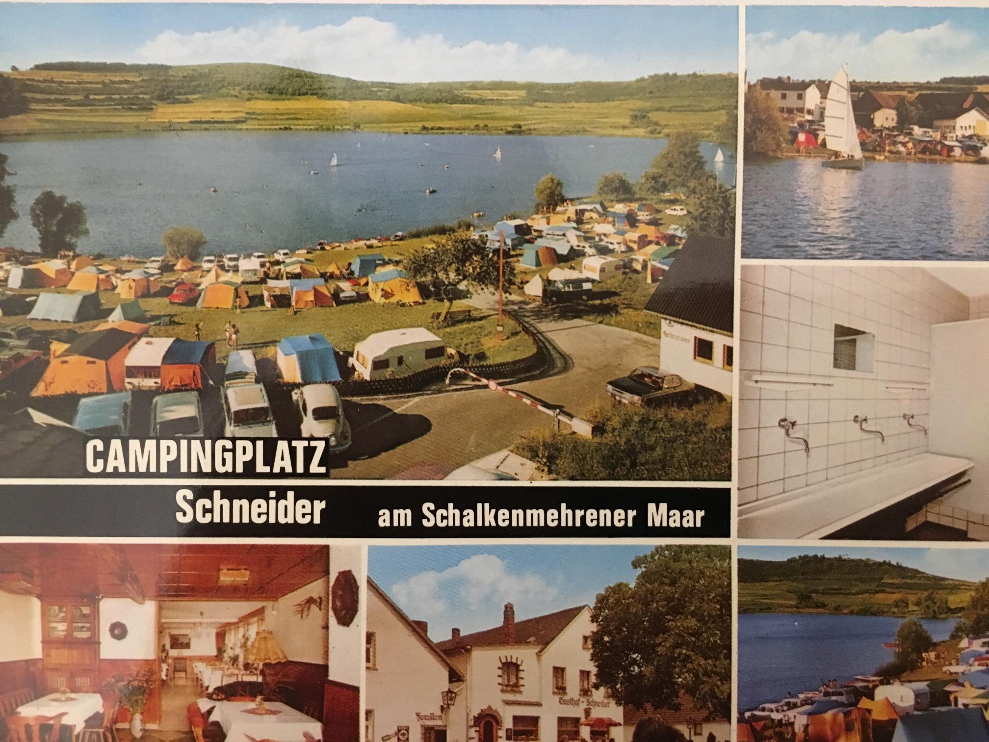 1968 - 1971 Gasthof und Camping Schneider (1).JPG