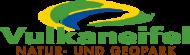 Vulkaneifel Natur- und Geopark