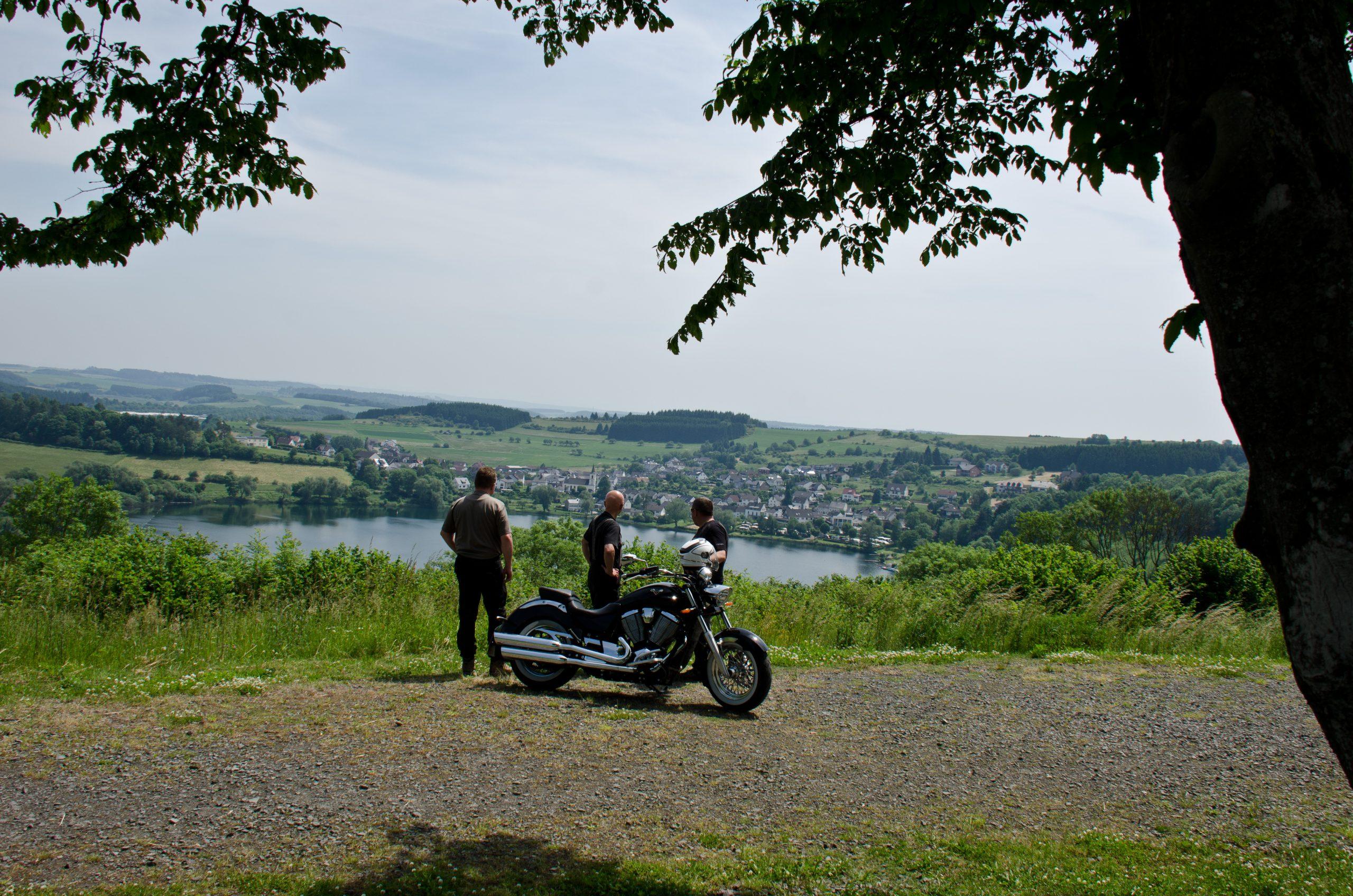 Bild: Eifel Tourismus GmbH